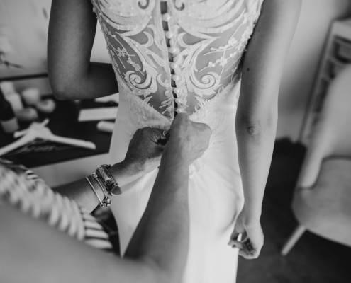 מעצב שמלות כלה לחתונה